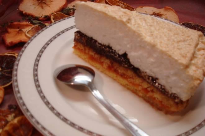 bozanski-kolac