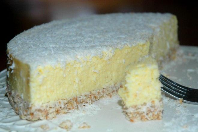 torta-od-kokosa-660