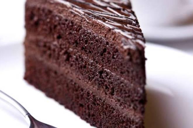 cokoladna-torta-gotove-kore