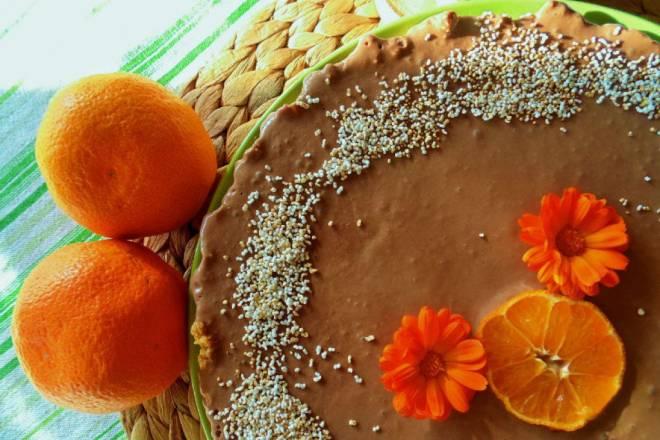jesenski-kolac