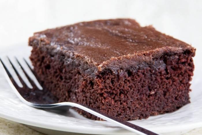 cokoladni-kolac-bez-jaja-ii