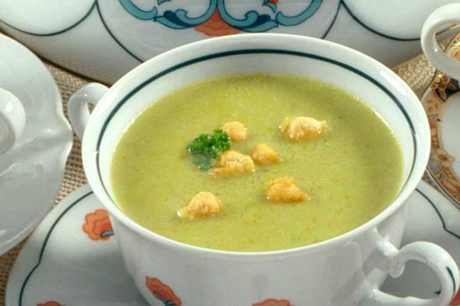 krem-juha-od-povrca