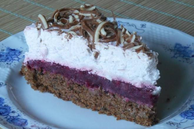 torta-od-malina-i-kupina