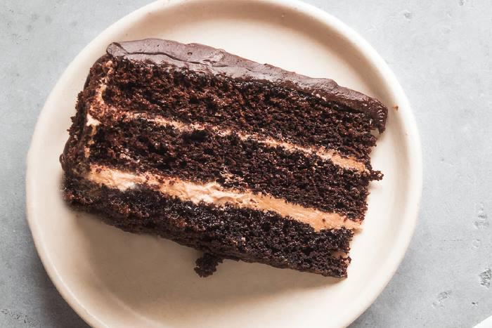 becka-torta-od-cokolade
