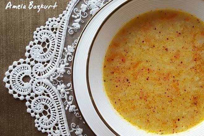juha-od-cvjetace