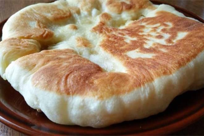 NAJMEKŠE LEPINJE: Superbrzi obrok koji će se dopasti svima, naročito djeci  ...