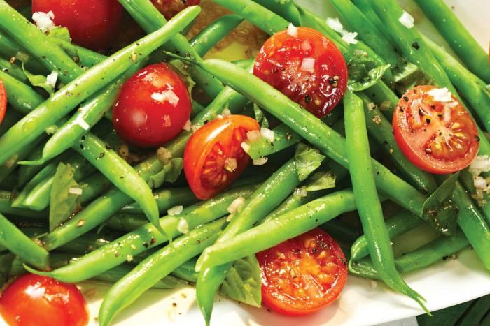 salata-mahune-rajcice