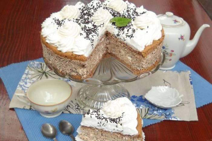 torta-s-puslicama-bademima