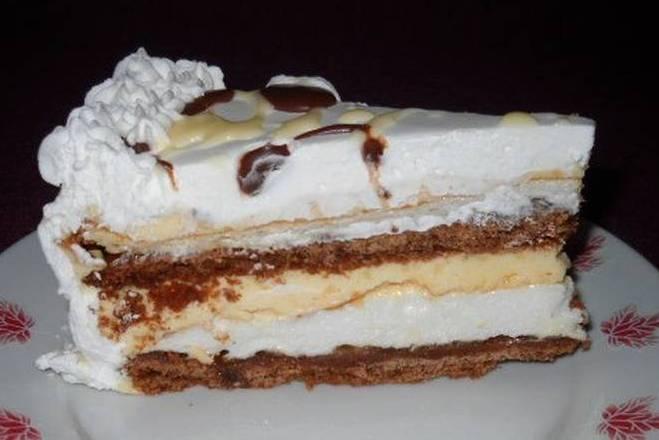 torta-san