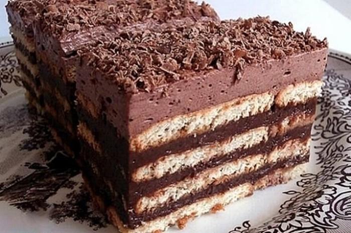 cokoladna-keks-torta