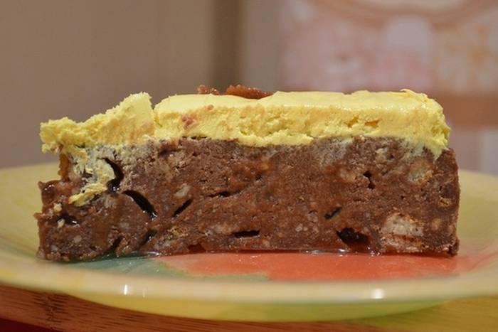 inzenjer-torta