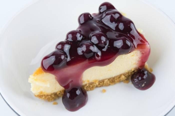 cheesecake-s-borovnicama-700-2