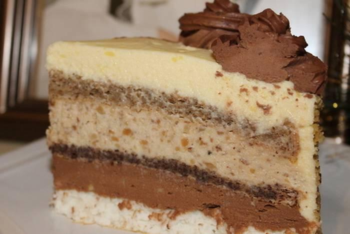 sarena-torta