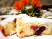 Buhtle s marmeladom