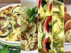 Tikvice -10 fantastičnih jela