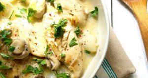 FRANCUSKA PILETINA: Ukusno jelo iz francuske kuhinje – piletina na starinski način